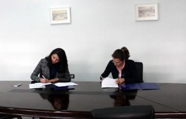 memorandum-signing-jan2016