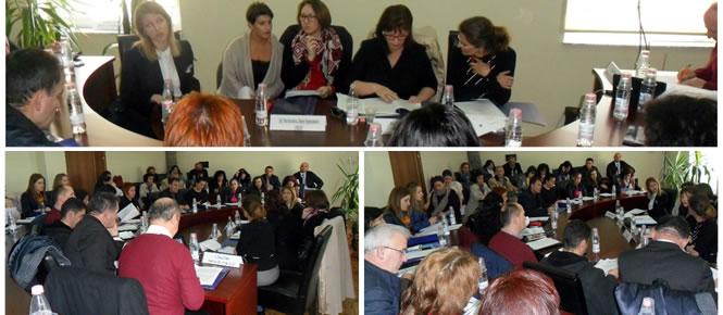 workshop-cdo_femije_ne_shkolle