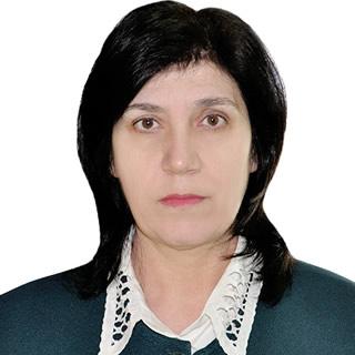 Zana Kondi