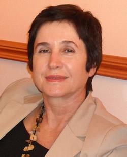 Suzana Sakiqi