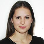 Julia Alushi