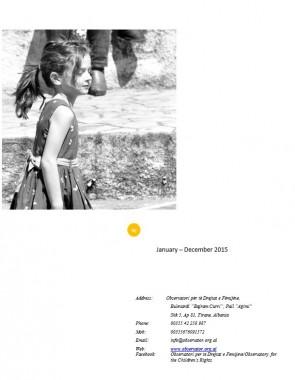 annualreport2014-cover