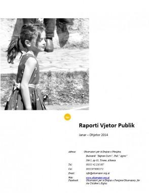 raportivjetor2014-cover